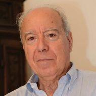 João Moreira Freire