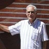 Vasco Gil Mantas