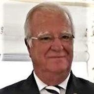 Joaquim Monteiro Marques