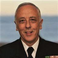 António Silva Ribeiro