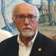 José Augusto Felício