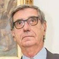 Orlando Temes de Oliveira