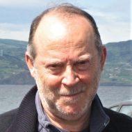 Adelino Rodrigues da Costa