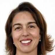 Filipa Faria