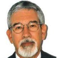 Victor Lopo Cajarabille