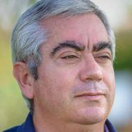 João Dias Cruz