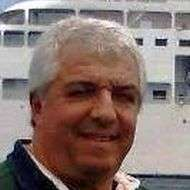 Luis Filipe Morazzo