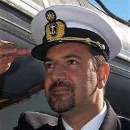 Pedro Santos Serafim