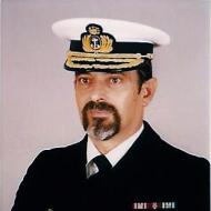 José Moreira Braga