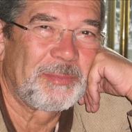 Manuel De Oliveira Martins