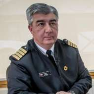 César Quiroga