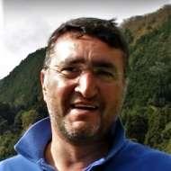 Miguel Cravinho