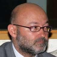 Pedro Ivo Arriegas