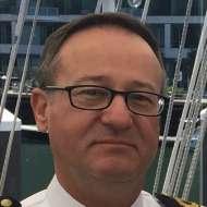 José Luís Afonso Galrito