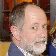 José Branco