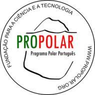 PROPOLAR