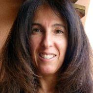 Teresa Cabrita