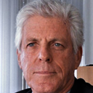 Jorge D'Almeida