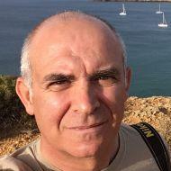 Miguel Silva Machado