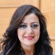 Mariam Mikhail