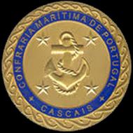 Colaboração da Confraria Marítima de Portugal