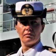 Mónica Martins