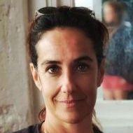 Bárbara Loução