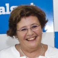 Maria João Bebiano
