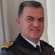 Armando Dias Correia