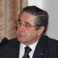 António Rebelo Duarte