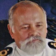 Joaquim Paes de Villas-Boas