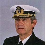 João M. L. Pires Neves