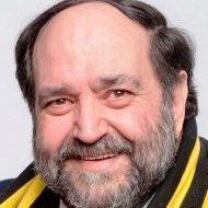 Fernando Carvalho Rodrigues