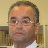 Pedro F. Correia