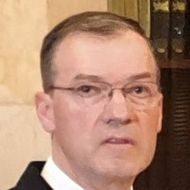 Henrique Portela Guedes