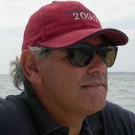 Francisco Mourão