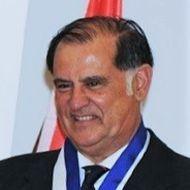 Henrique Alexandre Da Fonseca